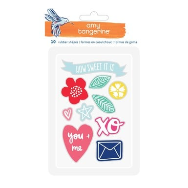 373998 ac at bettertogether rubberstickers pkg (1)