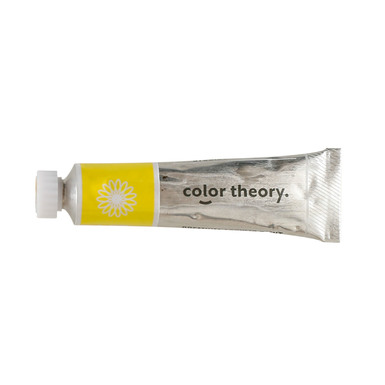 Sc shop acrylic paint lemon zest