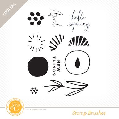 Sc filmclub stamp spring preview