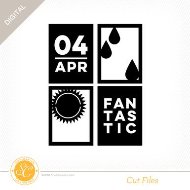 Sc filmclub cutfiles gs preview
