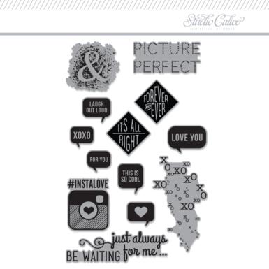 25689 aug sb ao 4x6 vintage stamp(770x770)