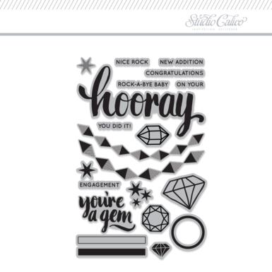 25619 aug card ao 4x6 vintagehooraystamp sc shop image(770x770) (1)