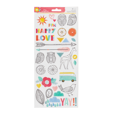 376234 ac at ohhappylife clearstickers 1600