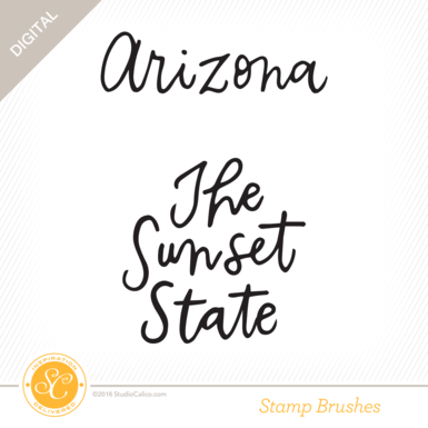 27592 sc usa digital stamps arizona preview