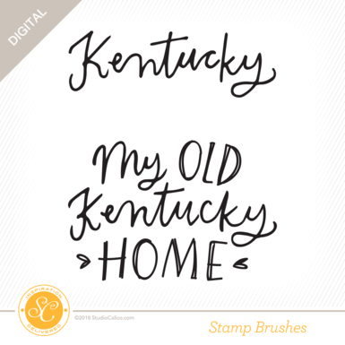 27596 sc usa digital stamps kentucky preview