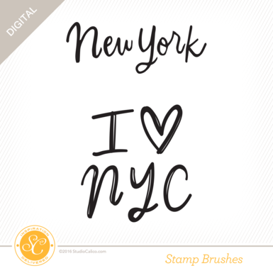 27597 sc usa digital stamps newyork preview
