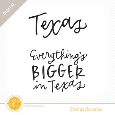 27598 sc usa digital stamps texas preview