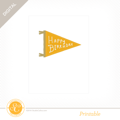 27895 sc lostriver card birthday preview