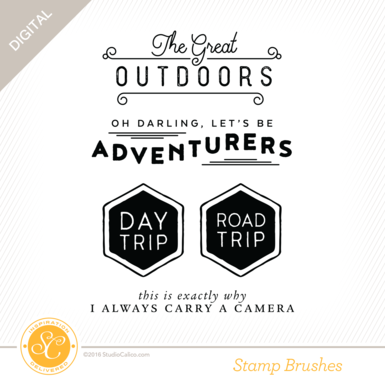 Sc lostriver stamps adventurers preview