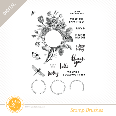 Sc lostriver stamps floralbirthday preview