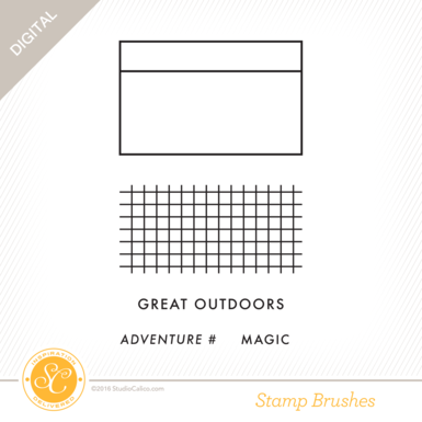 Sc lostriver stamps greatoutdoors preview