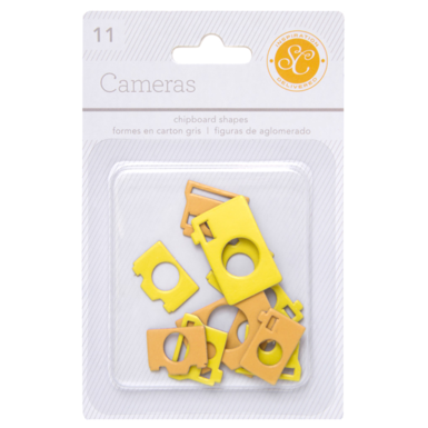 332089 sc yellow orangecameras sc discontinued collections(770x770)