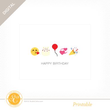 28421 sc storyboard cards birthday emoji preview