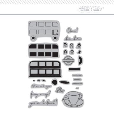 27019 novcard ao 4x6 doubledeckerbus stampbyllp sc shop image(770x770)