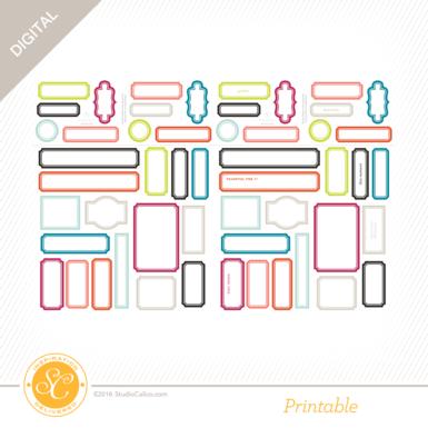 28752 sc sonnet printables labels mp preview