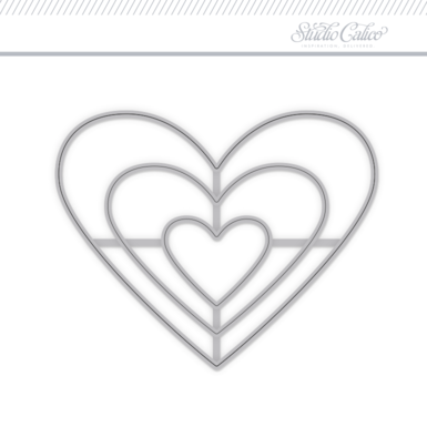 27641 dec card ao nested heart die sc shop image(770x770)