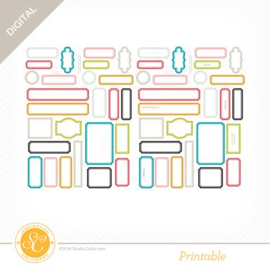 29110 sc cypressgrove printables labels preview