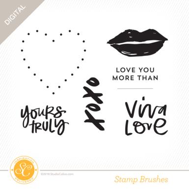29115 sc cypressgrove stamps lip preview