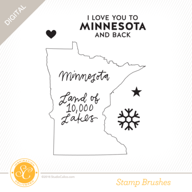 29119 sc cypressgrove stamps minnesota preview