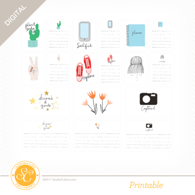 29460 sc romanholiday journal cards iconic preview