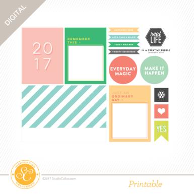 29462 sc romanholiday printables iacb preview