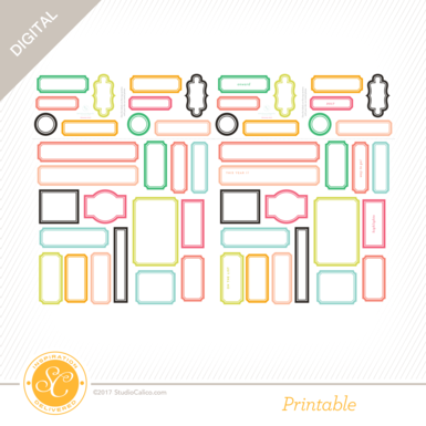 29463 sc roman holiday printables labels hf preview