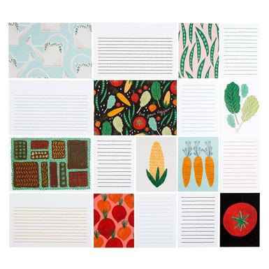 Sc confidant shop journal cards food 2
