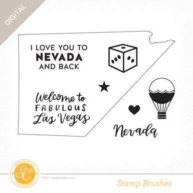 29709 sc confidant stamps i love nevada preview