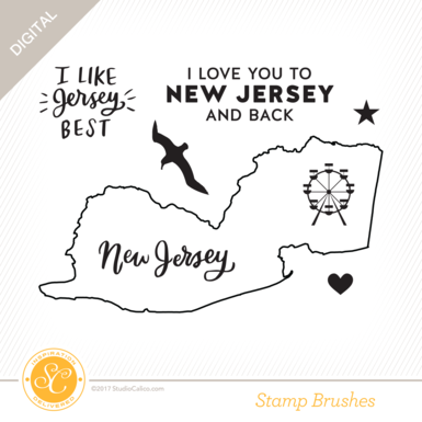 29710 sc confidant stamps i love new jersey preview