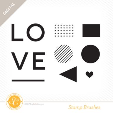 29713 sc confidant stamps love preview