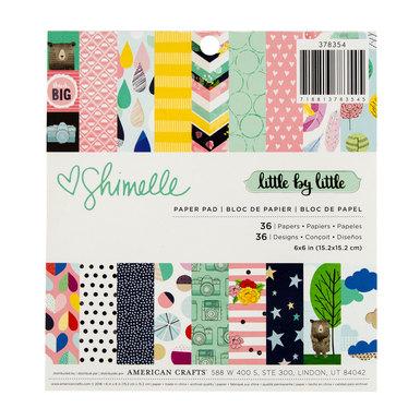 Sc shop paper pad 29579 2