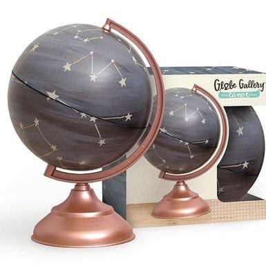 Con globe