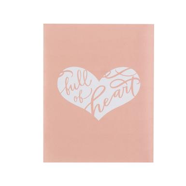 Sc free printable fullofheart pink
