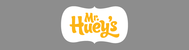 Mr hueys shop header