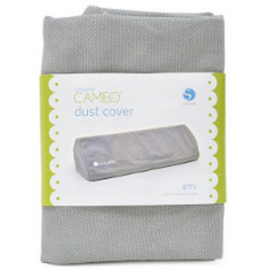 Cameo Dust Cover - Gray