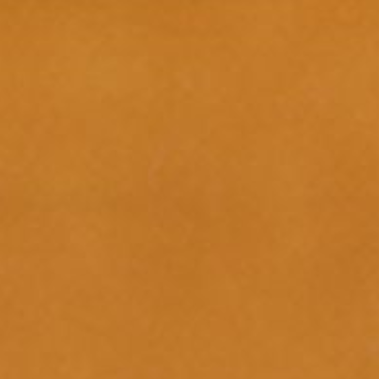 Silhouette Adheisve Cardstock - Burnt Orange