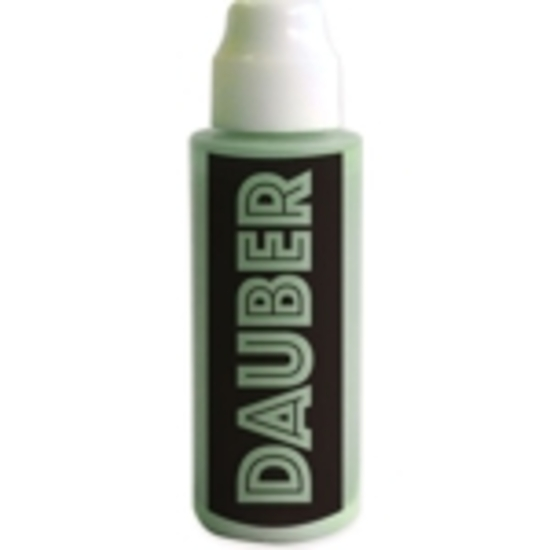Forever Green Ink Dauber