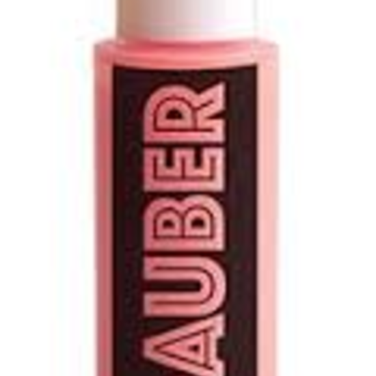 Pale Tomato Ink Dauber