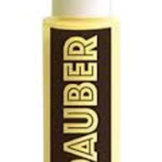 Butter Cup Ink Dauber
