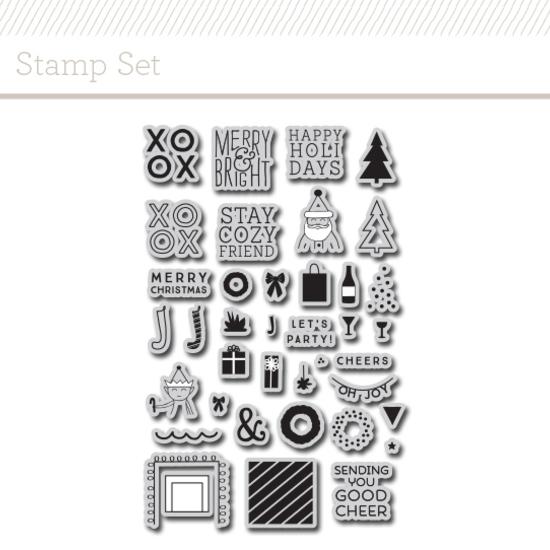 91698 stamp shopimage
