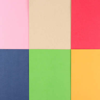 July   sb color paper 11836