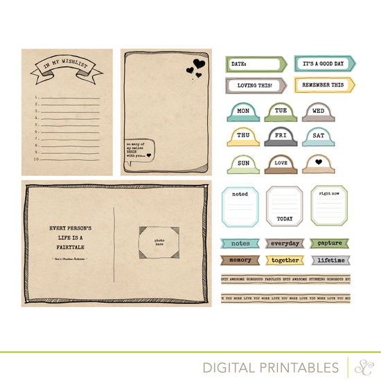 Shop fnl print nb
