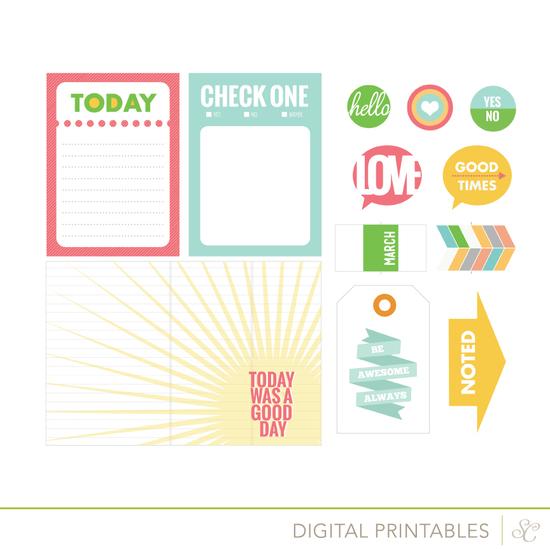 Shop mp print
