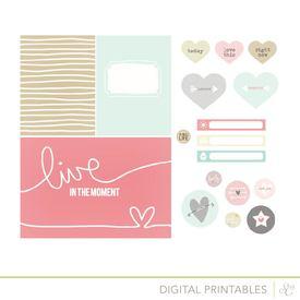 Shop nb print