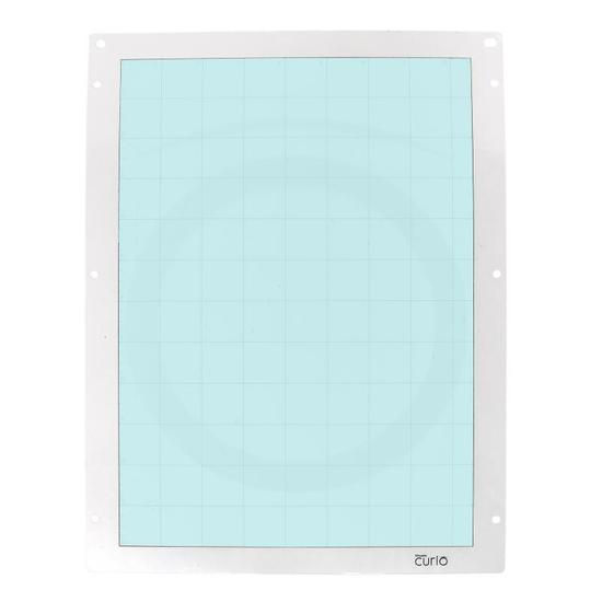 Curio cutting mat