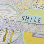 Smile closeup dt gallery 1