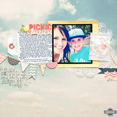 Aug2012layouts (7 of 20)