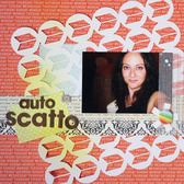 Layout 10   autoscatto
