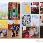 Projectlifeweek50 studio calico full spread