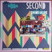 Malikakelly secondgradefriends layout